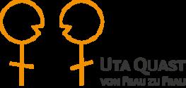 Uta Quast